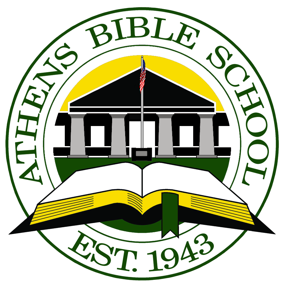 Athens Bible School